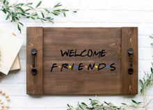 08/18/2020 (6:00pm) Farmhouse Tray Workshop (Atlantic Beach)