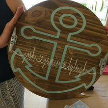 01/15/2019 (6:00pm) Lark's Private Birthday Party Workshop Pick Your Project $35-$85 (Atlantic Beach)