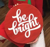 12/19/2018 (3:30pm) Girl Scout Private Party Coastal Christmas Workshop $35-$125 (Atlantic Beach)