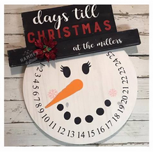 12/06/2018 (6:00pm) Coastal Christmas Workshop $35-$125 (Atlantic Beach)