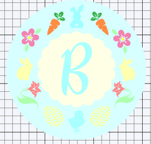 03/13/2019 (1:00pm) Pick Your Project with Easter Designs added $30-$65 (Atlantic beach)
