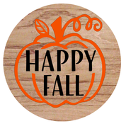 09/07/2019 (4:00pm) Halloween/Fall  Pick your project $35-$60 (Atlantic Beach)