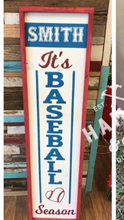 2/26/20 - 13u Red WV Patriots baseball team Fundraiser @ 6pm (Everyone Welcome)