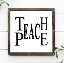 All About Our Teachers & Classrooms ( Atlantic Beach)