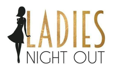 02/26/2020 (6:00pm) Ladies Night Out $25 Single Plank Workshop (Atlantic Beach)