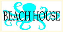 03/13/2020 (6:00pm) NEW DESIGNS Pick Your Project $35-$120 (Atlantic Beach)