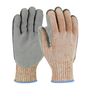 09-H550SLPV Scrap King Work Gloves 1 Pair