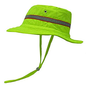 TechNiche 6591 Evaporative Cooling Ranger Hat, Powered by HyperKewl PLUS