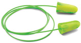 Moldex 6620 Goin' Green® Foam Earplugs