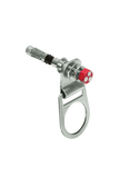Rotating Multi-use Anchor with Hilti Concrete Expansion Bolt