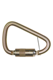 "Medium Twist Lock; 1-1/8"" Opening; 3600 lb. Gate"