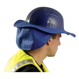 OccuNomix 898 Hard Hat Neck Shade