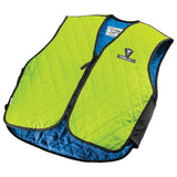 TechNiche 6529 Evaporative Cooling Vest