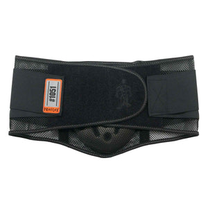 Back Support - Ergodyne ProFlex 1051 Mesh Back Support