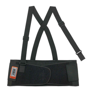 Back Support - Ergodyne ProFlex® 1650 Economy Elastic Back Support