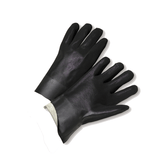 "Chemical Gloves - West Chester 1017RF 10"", Pvc Chemical Glove, Rough Finish, 12 Pair"