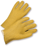 Coated Gloves - West Chester 3115 Vinyl Coated Seams Out Glove