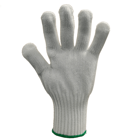 Cut Resistant Gloves - Cut Resistant Glove, 775SP, Food Prep Glove, Spectra, Pair