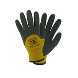 Cut Resistant Gloves - OnWest Chester 713WHPTND Water Resistant Winter Gloves, 12 Pair ANSI A4 Cut Resistant