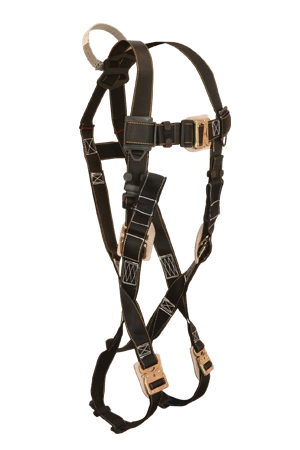 Harnesses And Belts - Falltech Arc Flash 8087, Unifit Full Body Harness, Free Shipping