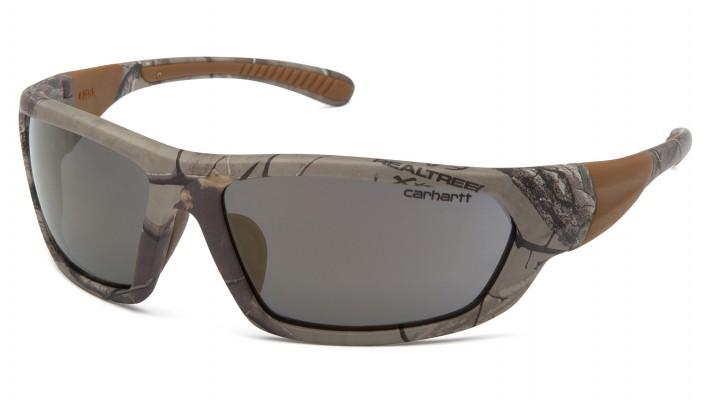 Carhartt Carbondale Safety Glasses 12 Pair