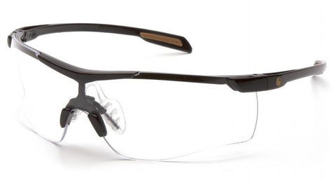 Safety Glasses - Carhartt Cayce Safety Glasses 12 Pair
