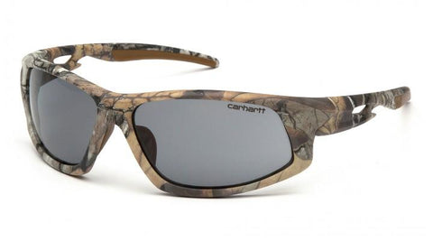 Safety Glasses - Carhartt Ironside Anti-Fog Safety Glasses 12 Pair