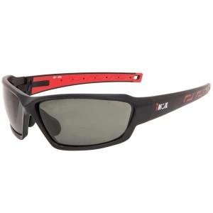 Safety Glasses - INOX Aura 1764 Series Polarized Safety Glasses, 12 Pair