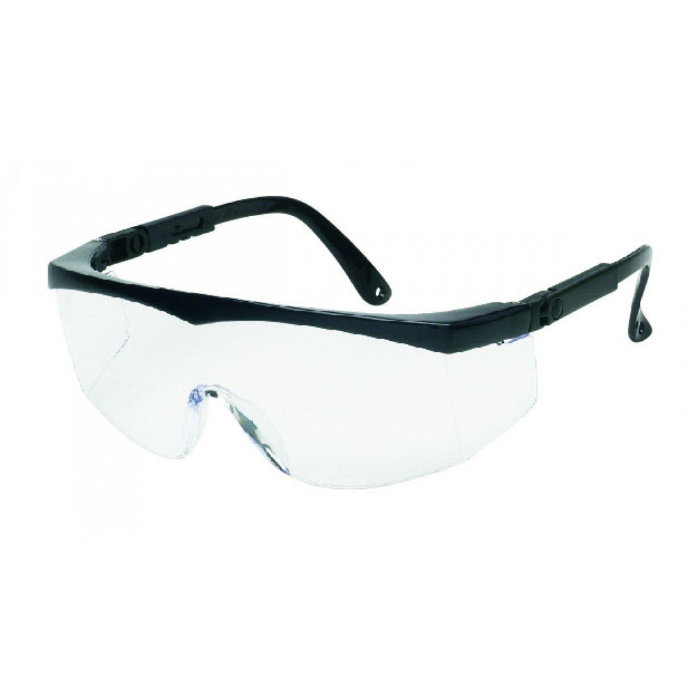 INOX Marksman 1730, 1731, 1732 Series, Safety Glasses, 12 Pair