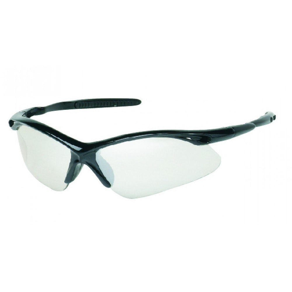 INOX Surfer 1768 Series Safety Glasses, 12 Pair