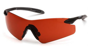 Safety Glasses - Pyramex Intrepid II Safety Glasses 12 Pair