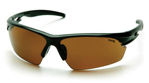 Safety Glasses - Pyramex Ionix Safety Glasses 12 Pair