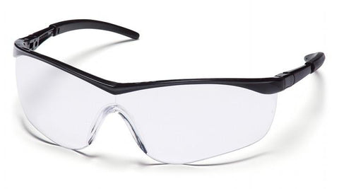 Safety Glasses - Pyramex Mayan Safety Glasses 12 Pair