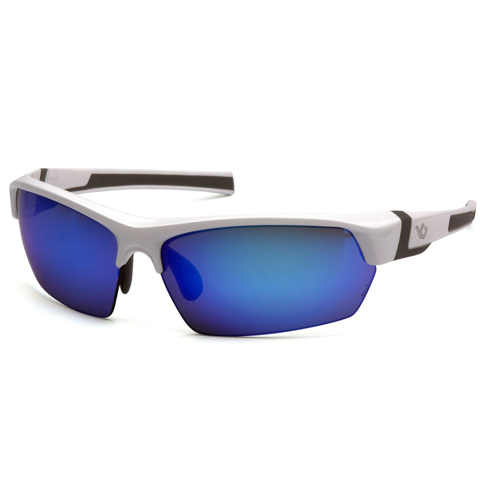 Pyramex Tensaw Anti-Fog Safety Glasses
