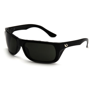 Safety Glasses - Venture Gea Vallejo Safety Glasses, Pyramex, Pair