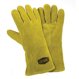 Welders Gloves - West Chester-9040 Kevlar®Sewn Insulated Welding Glove 12PK
