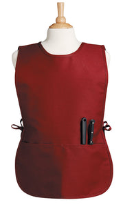 Extra Large Cobbler Apron - 2 pockets