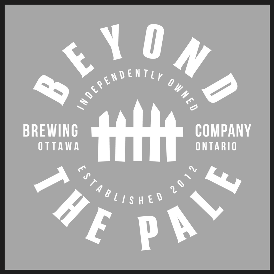 Beyond the Pale - Online Gift Card