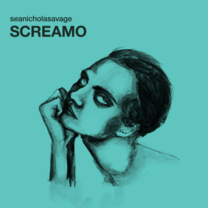 "Sean Nicholas Savage - ""Screamo"""