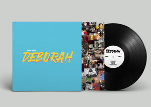 "Sorry Girls - ""Deborah"""