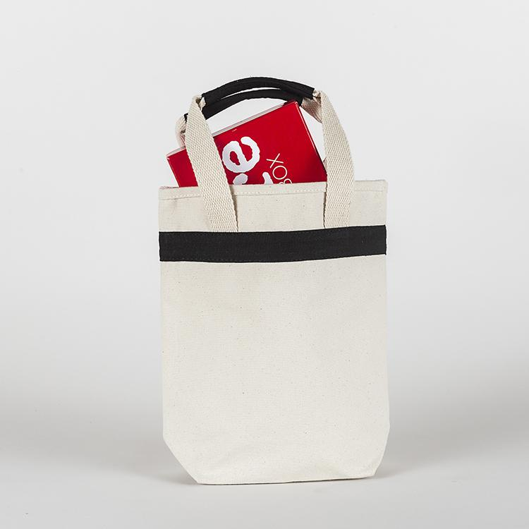 Gift Bag - ShoreBags