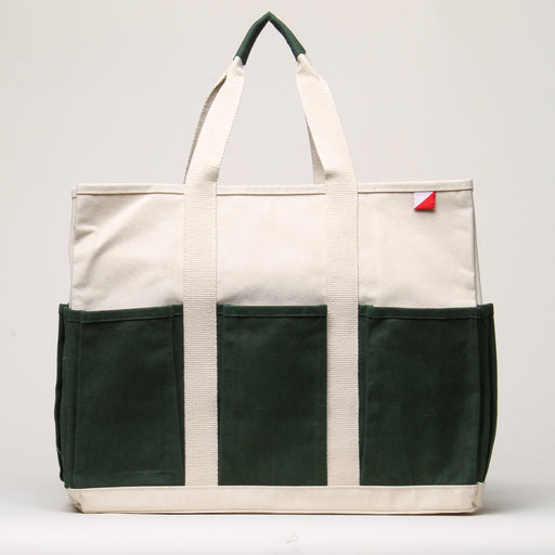 Grocery Tote Large