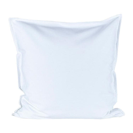 Pillow Cover - ShoreBags
