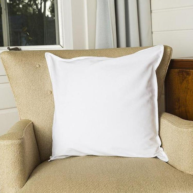 Pillow Cover 1