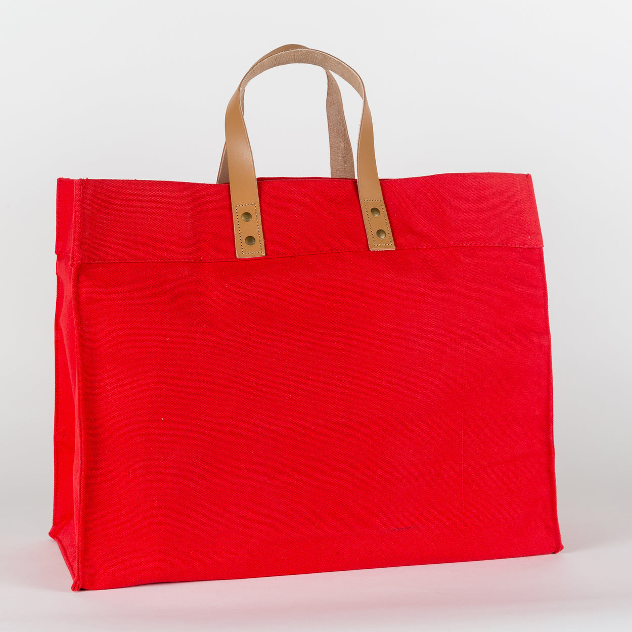 Shop Owner Tote Large Mail Tote Package Tote Mailing Day Tote Maling Tote Large Box Carrier Canvas Tote Large Tote Bag Mail Bag
