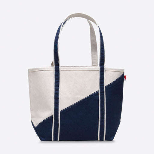 Contemporary Boat Bag Medium