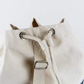 Laundry Bag - ShoreBags