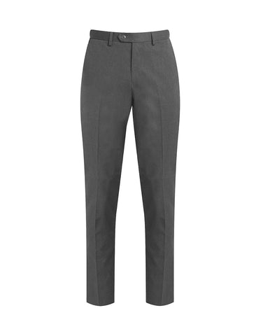 Boys Slim Trousers - Swifts Uniforms