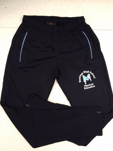HASTINGS TRACK PANTS