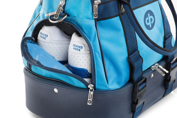 Bowls Midi Bag by Drakes Pride - Swifts Uniforms